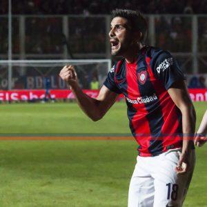 """Blandi: """"Para mí todos los goles son lindos"""""""