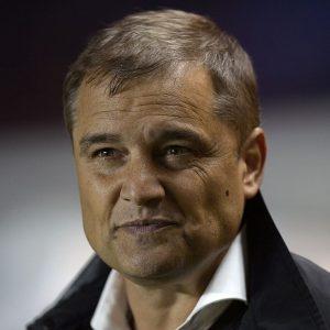 """Aguirre: """"No hay equipo imposible de vencer"""""""