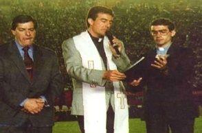 A 24 años de la inauguración del Pedro Bidegain