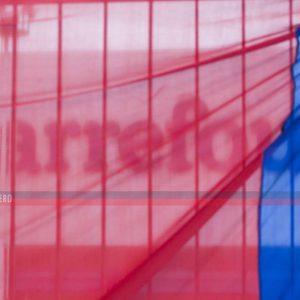 Horas decisivas para la salida de Carrefour de Boedo