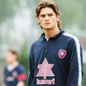 A 17 años de la muerte de Mirko Saric