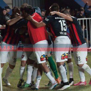 Ganar por Copa Libertadores, una tarea titánica