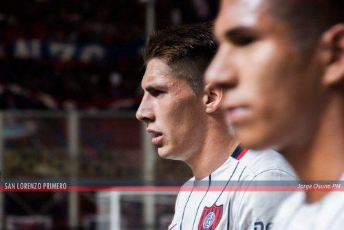 Reserva | San Lorenzo 0 Independiente 0