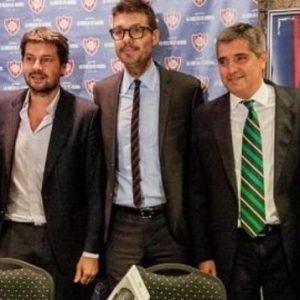 San Lorenzo le presentó a Carrefour una propuesta formal de compra