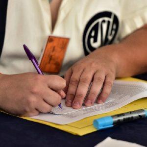 Hay fecha de elecciones en San Lorenzo