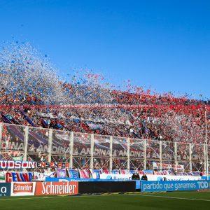 La noticia más esperada: vuelve el público a los estadios de la Liga Profesional