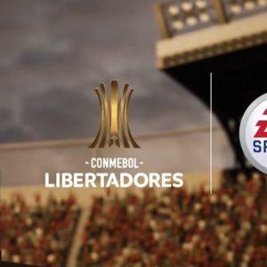 San Lorenzo, protagonista en el nuevo lanzamiento del FIFA 20