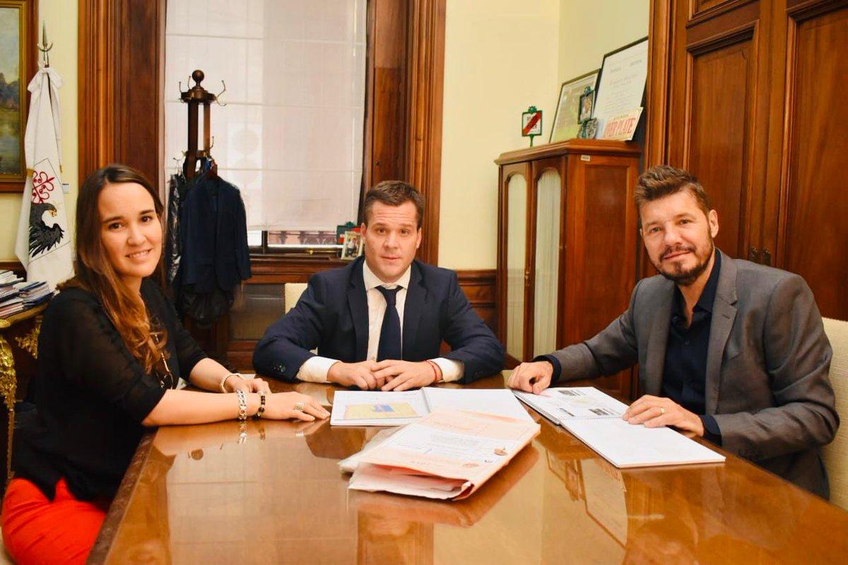 Foto gentileza prensa San Lorenzo