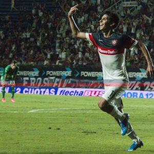 """Pitu Barrientos: """"San Lorenzo es más grande que cualquier nombre"""""""