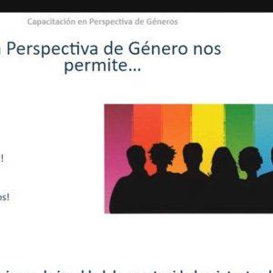 San Lorenzo incluyó una cláusula contra la violencia de género