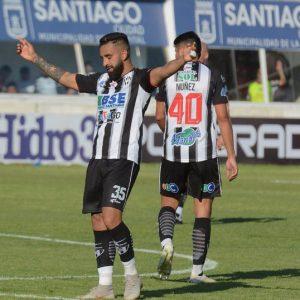 """Jonathan Herrera: """"Estoy muy contento de llegar a San Lorenzo"""""""