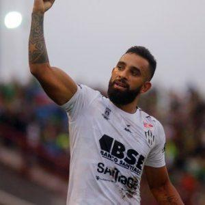 "Jonathan Herrera: ""Estoy re metido en San Lorenzo"""