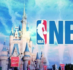 ¿Una burbuja como en la NBA para jugar la Liga Nacional?