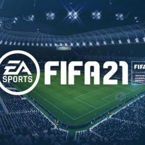 El Nuevo Gasómetro estará en el FIFA 21