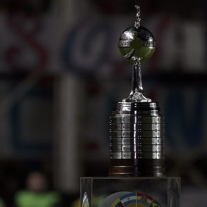 Las posibilidades de San Lorenzo para jugar la Libertadores 2021