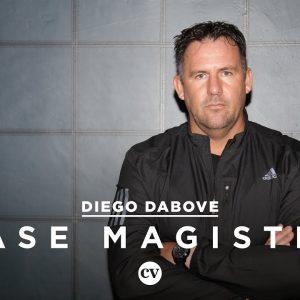 ¿Cómo juegan los equipos de Dabove?