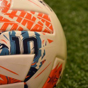 ¿Cómo se jugaría la próxima Copa Diego Maradona?