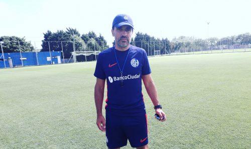 Más salidas en la estructura del fútbol profesional