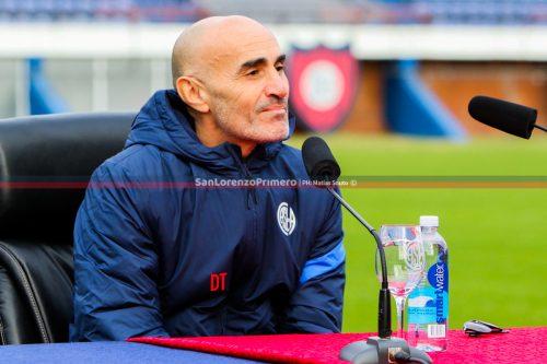 Montero: