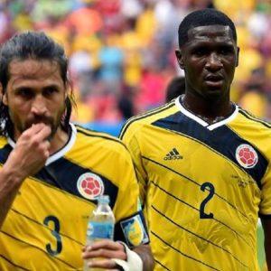 Zapata ya llegó: ¿Cuándo se sumaria?