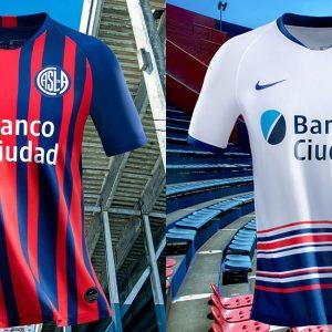 Ya sin Banco Ciudad: ¿Cuál es la situación con el futuro sponsor de San Lorenzo?