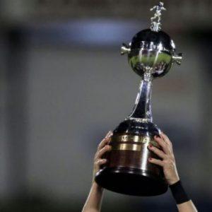 Las Santitas disputarán la Libertadores en Paraguay