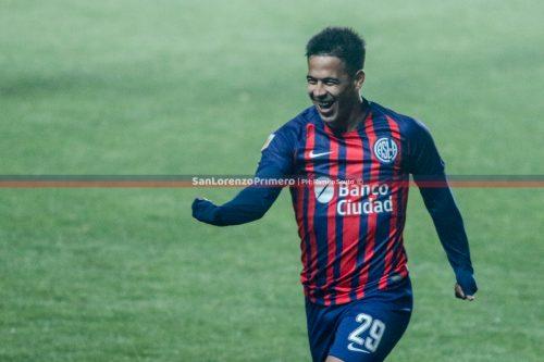 San Lorenzo 1 – 1 Banfield | Fecha 4 | Torneo Liga Profesional 2021